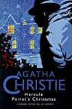 Hercule Poirot's Christmas (Agatha Christie Collection)