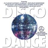 3 Pak: Disco Dance