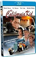 CALIFORNIA KID (1974)