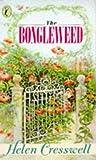 The Bongleweed (Puffin Books)