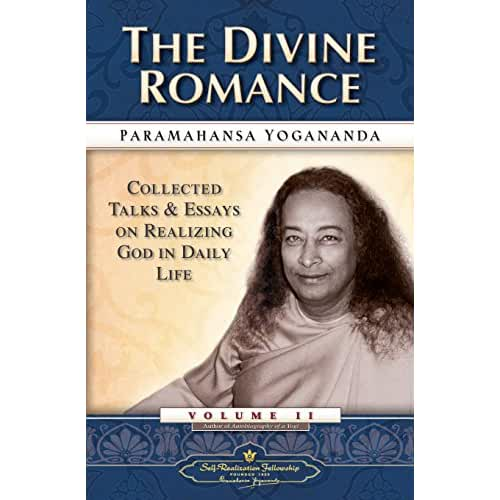 collected daily essay god in life realizing talks Paramahansa yogananda's gathered talks and essays, consisting of, man's everlasting quest and the divine romance, current in-depth discussions of the read online or download journey to self-realization (collected talks and essays on realizing god in everyday life, volume 3) pdf.