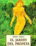 El Jardin del Profeta