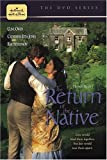 Return of the Native [DVD] [Import]