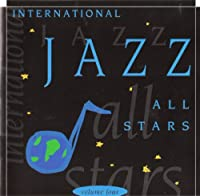 International Jazz All Star 4