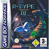 R-Type III (GBA) by Zoo Digital [並行輸入品]