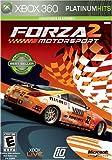 Forza Motorsports 2 Nla