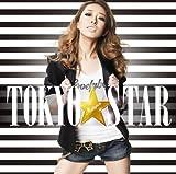 TOKYO STAR 画像