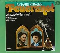 Richard Strauss/ Feuersnot