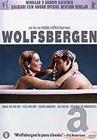 Wolfsbergen [DVD] [Import]