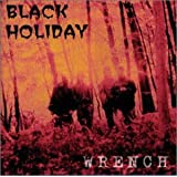 BLACK HOLIDAY