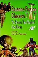 Sf Classics