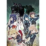 エガオノダイカ 2 [Blu-ray]