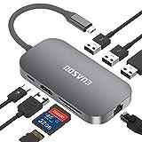 51DHLPFceqL. SL160  2018年10月13日のスマホ、タブレットアクセサリー、音響機器、PC関連製品セール情報  Censiの猫耳ゲーミングヘッドセットなどが特価!