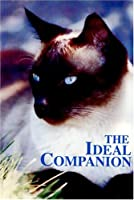 Ideal Companion [DVD] [Import]
