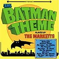 Batman Theme