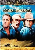 Comes a Horseman [DVD] [Import]