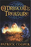 O'Driscoll's Treasure