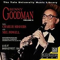 Yale Recordings 9
