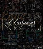 KinKi Kids Concert 2013-2014「L」【...[Blu-ray/ブルーレイ]