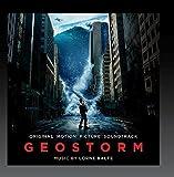 Geostorm - O.S.T.