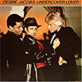 Undercover Lover by Debbie Jacobs