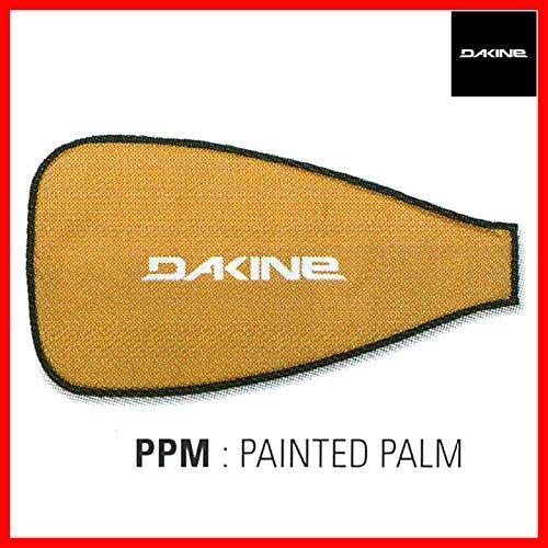 DAKINE(ダカイン) サップ ブレードカバー パドル SUP BLADE COVER PADDLE/AH237-953