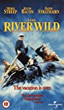 The River Wild [VHS] [Import]