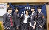 美男高校地球防衛部LOVE!フォトブック「バトルラヴァーズの日常」 (ぽにきゃんBOOKS) 画像