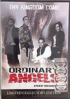 Ordinary Angels [DVD] [Import]