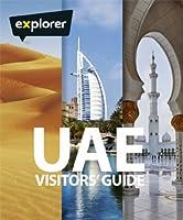 Uae Visitors' Guide