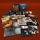 REMASTERED PART 2 [CD BOX] 画像