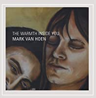 The Warmth Inside You