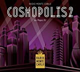 Cosmopolis 2