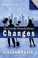 Family Portrait (Changes)