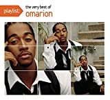 Playlist: The Very Best of Omarion (Dig)