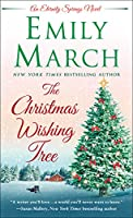 The Christmas Wishing Tree (Eternity Springs)