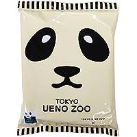 藤原製麺 東京上野動物園ラーメン醤油 101g×10袋