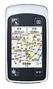 ユピテル(YUPITERU) ATLASハンディGPSマップ ASG-CM14 ASG-CM14