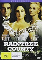 Raintree County / [DVD]