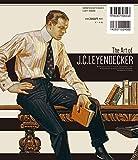 アート オブ J. C. ライエンデッカー The Art of J. C. LEYENDECKER 画像
