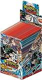 僕のヒーローアカデミア HA-02 タッグカードゲーム 拡張パック 第2弾 敵襲来!! DSP-BOX