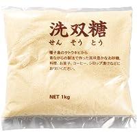 ビオ・マルシェ 洗双糖<1kg>