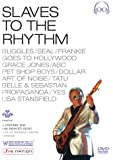 Trevor Horn & Friends: Slaves to Rhythm [DVD] [Import]