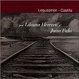 Leguizamon – Castilla