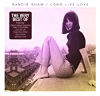 Long Live Love: Best of