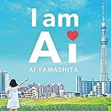 I am Ai/