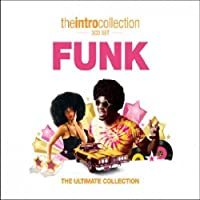 Funk: the Essential