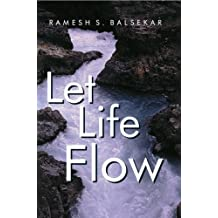 Let Life Flow (English Edition)