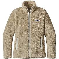 国内正規販売店 [パタゴニア] patagonia WOMEN'S Los Gatos Jacket ロスガトス ジャケット ボアジャケット・25211 レディース