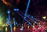 「LIVE AT WEMBLEY ARENA」 BABYMETAL WORLD TOUR 2016 kicks off at THE SSE ARENA WEMBLEY(2016.4.2) [Blu-ray]